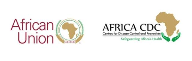 Africa launches medical supplies platform for COVID-19