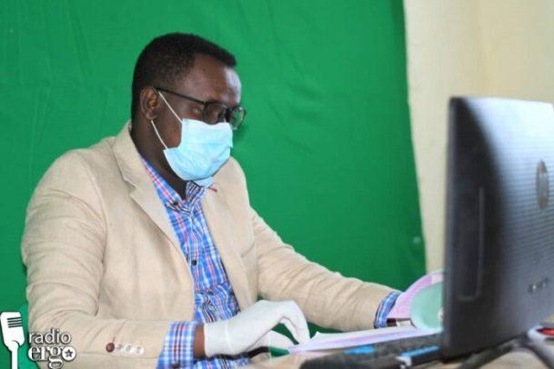 Puntland media in trouble as coronavirus bites into the economy
