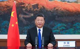 Too far': China's massive miscalculation