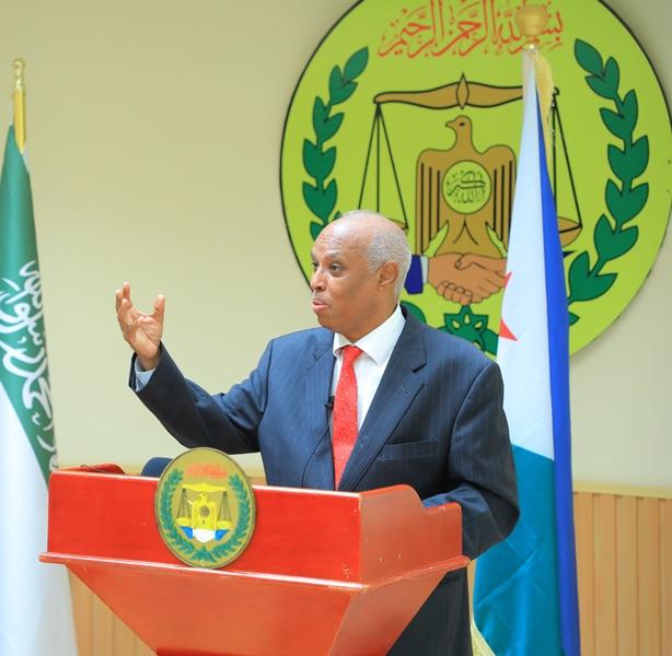 Somaliland and Djibouti to Enhance Economic Development Partnership
