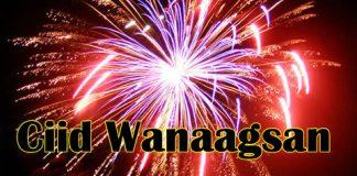 Ciid Wanaagsan 1132x670