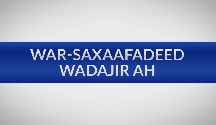 Joint Press Statement Somali 38