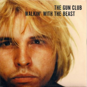 GunClubBeastPS, The Gun Club, Sympathy For The Record Industry, Jeffrey Pierce