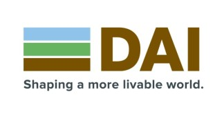 Development Alternatives Incorporated (DAI) Job Recruitment (5 Positions)