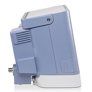 Philips Trilogy 202 - Trilogy Ventilator - Soma Technology, Inc.