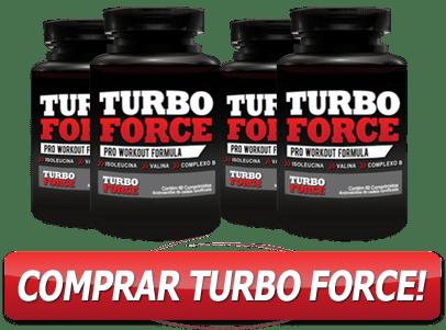 comprar turbo force