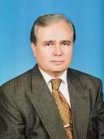 Arif UYAR