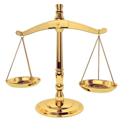 adalet_terazi_hak_hukuk