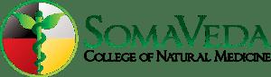 Oklevueha Native American Church of SomaVeda Seminary Offerings