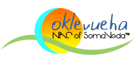 ok_so_lo