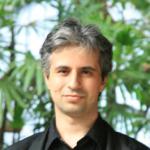 Alexander Izvorski