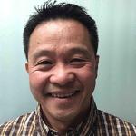 Darrell Chow