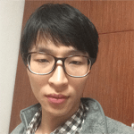 Zhao Xu