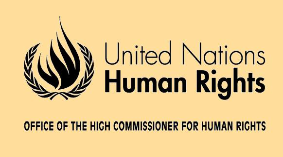 UN experts concerned by disappearance of Lao human rights defender