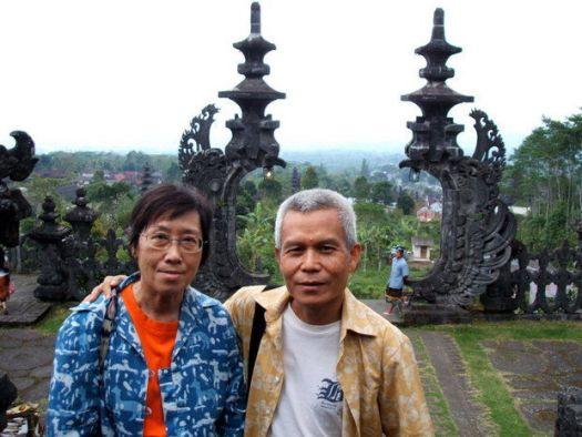 Sombath & Shuimeng
