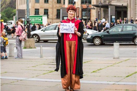 Graduates in Edinburgh-2016-01-02