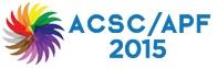 ACSC-APF