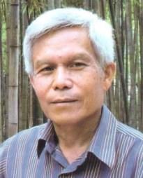 Sombath-Bamboo
