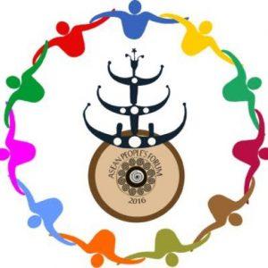 ACSC-APF 2016 Logo