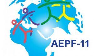 AEPF11-Logo