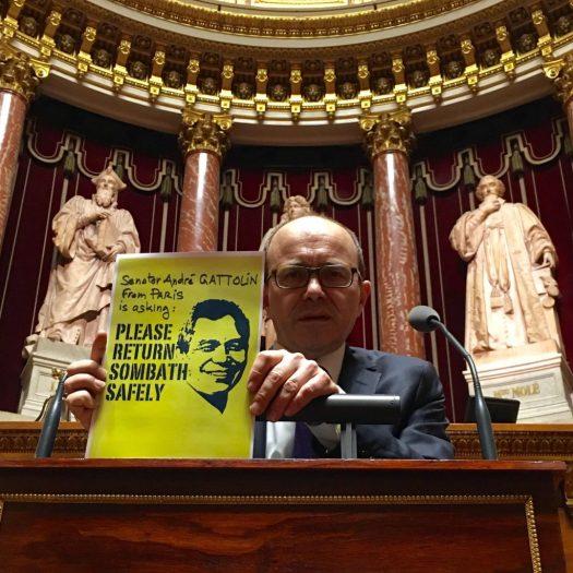 paris-senator-andre-gattolin