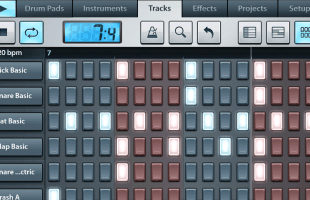 Começando com o FL Studio: PARTE 2