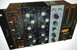 Acustica-Audio Anuncia o plugin: Amethyst | VÍDEO | ÁUDIO HD
