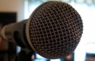 Dicas de Mixagem Vocal