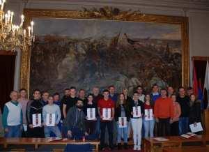 Budzetska-podrska-za-perspektivne-mlade-sportiste-i-trenere