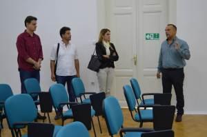 37. седница Скупштине града Сомбора