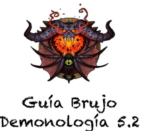 Crest_guias_demon