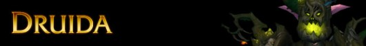 DRUIDA