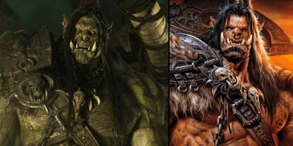 Warcraft-Movie-Easter-Egg-Grom-Hellscream
