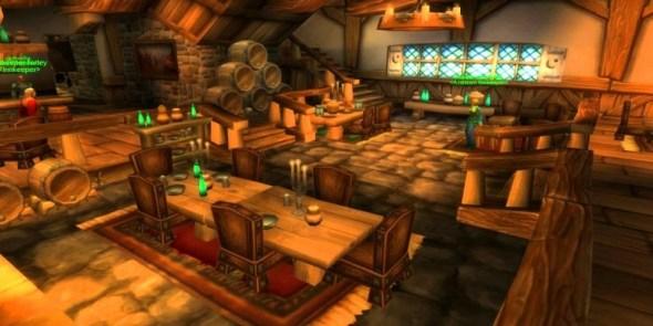 Warcraft-Movie-Easter-Egg-Lions-Pride-Inn