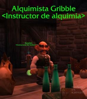 GuiaAlquimiaTBCClassic05