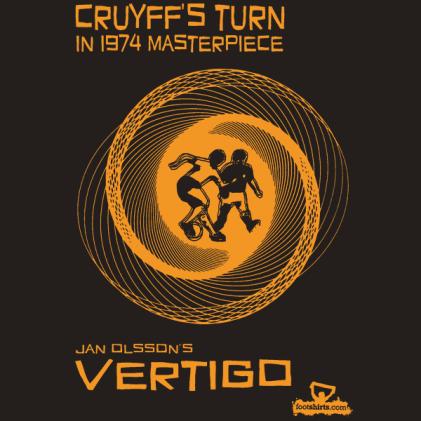 6a3b8a_219_cruyff_turn_pic