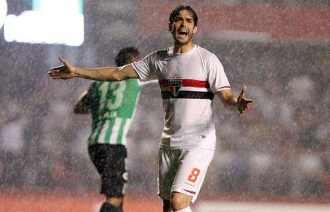 Paulo-Copa-Sul-Americana-Foto-FerreiraLANCEPress_LANIMA20141127_0096_52