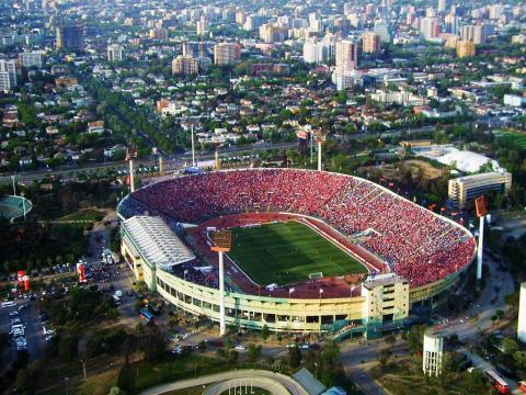 estadio_nacional_de_chile01