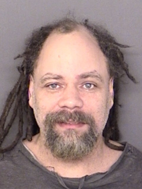 St. Mary's Co. Sheriff's Arrest Reports - Southern ...
