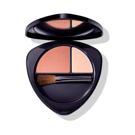 Make-up-Blush-Duo-01