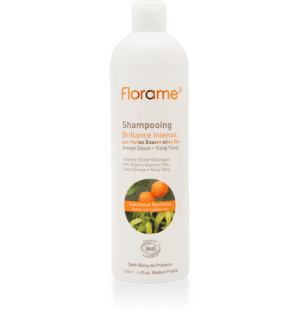 shampooing-brillance-intense-500ml-i-615-300-png