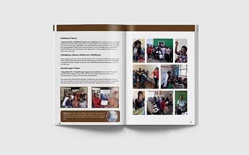 health promoters jaarboekje 2017 voorbeeld