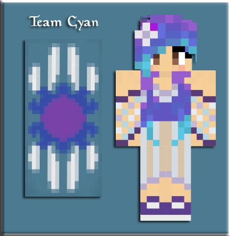 Cyan_wDancing