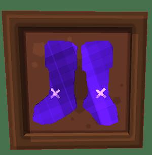 cpmbat-boots