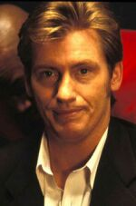 dennis leary