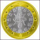 euro portugal