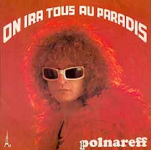 polnareff