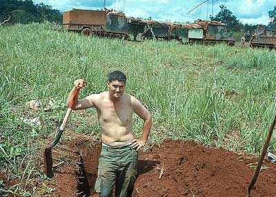 source : http://farm1.static.flickr.com/6/6218830_9673cb3a3c