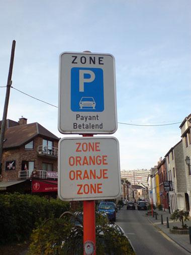 orange-bleue-jour-108.jpg
