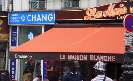 orange-bleue-jour-95.jpg
